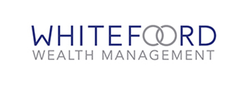 Whitefoord Wealth Management